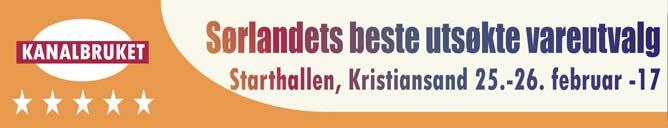 OUTSIDE TOP + BOTTOM BANNER KR.SAND