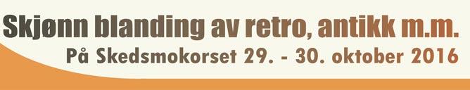 [Top + Bottom Conent Banner] - Kanalbruket Skedsmo