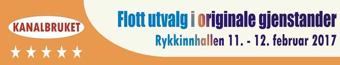 [Top + Bottom Conent Banner] - Kanlbruket Rykkinn