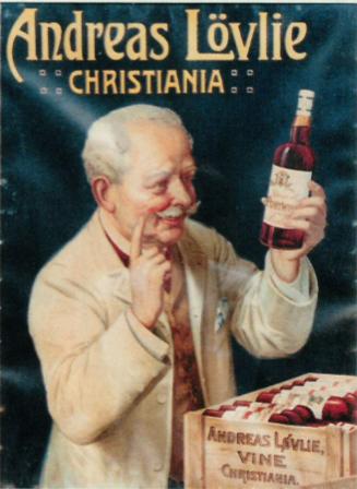 A-L-CHRISTIANIA.jpg