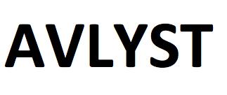 AVLYST-TNSBERG.jpg