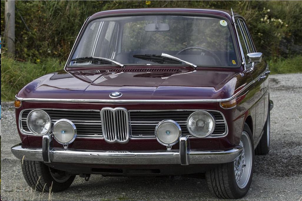 BMW-1800.jpg