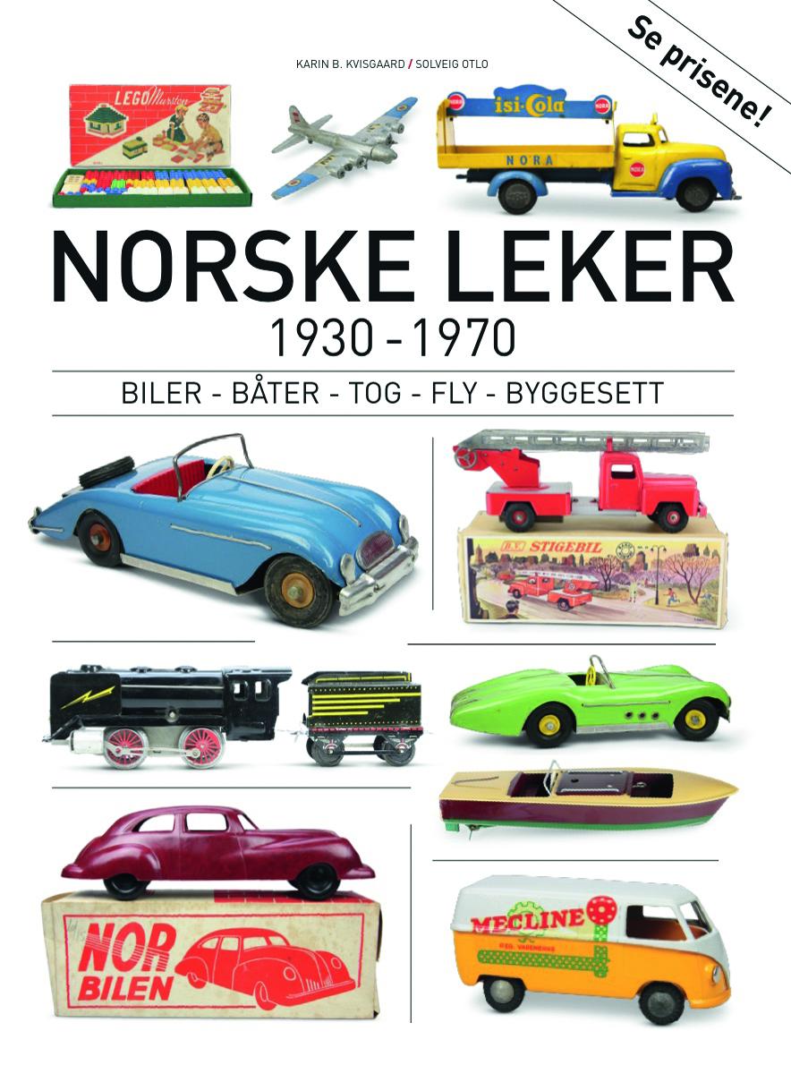 Forside-Norske-Leker.jpeg