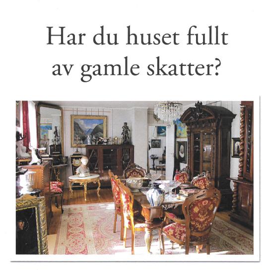 GAMLE-SKATTER.jpg