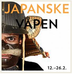 JAPANSKE-VAPEN.jpg
