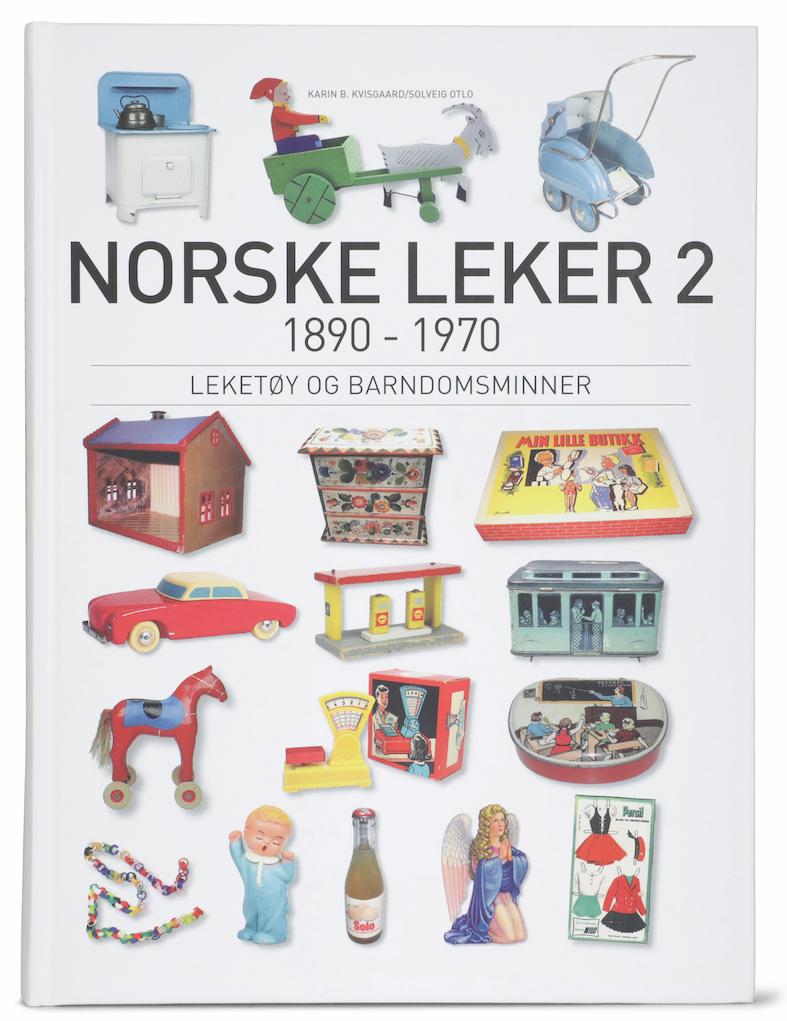 NORSKE-LEKER-2A.jpg