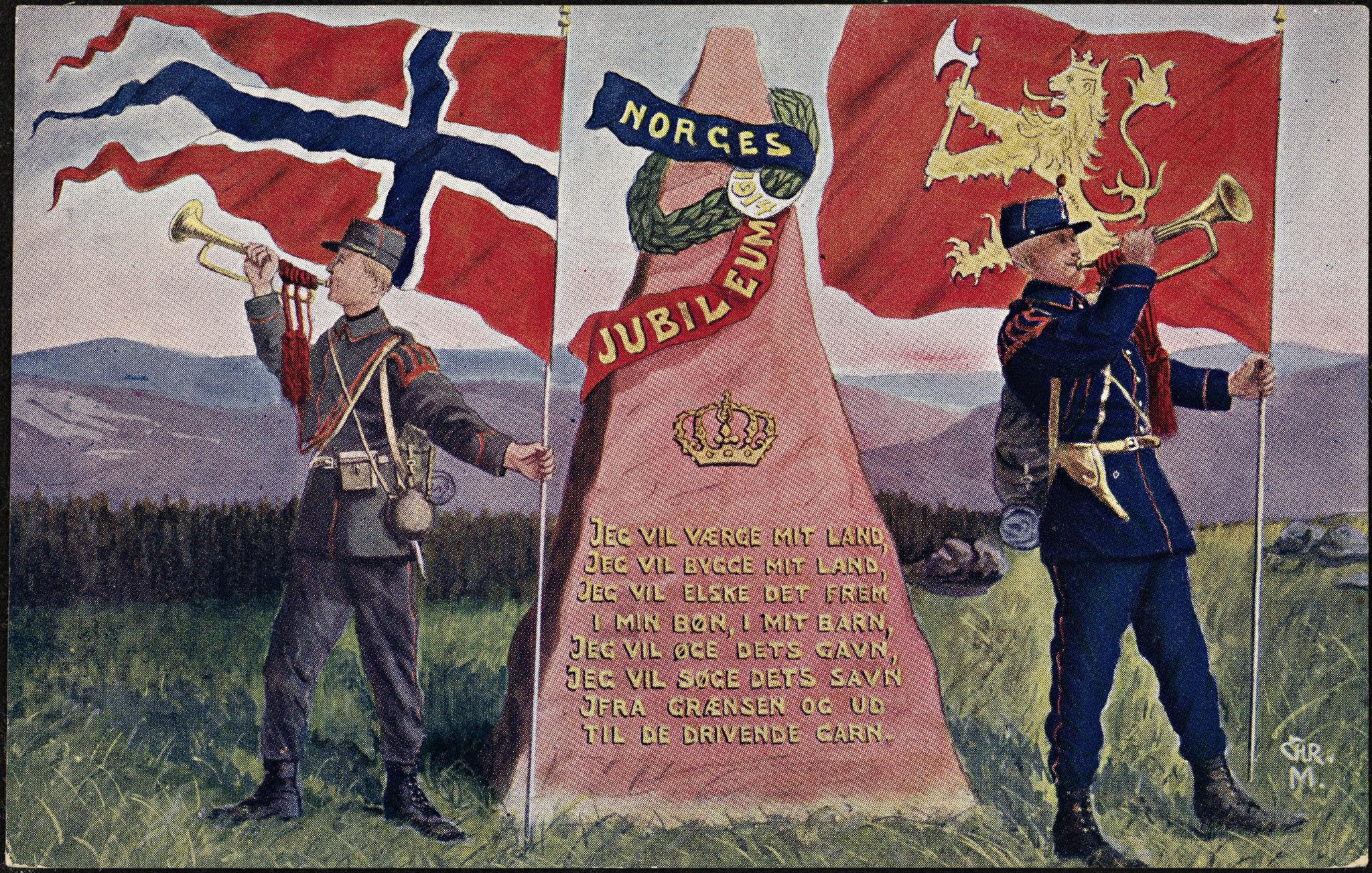 Norges_1914_Jubileum_blds_05727.jpg