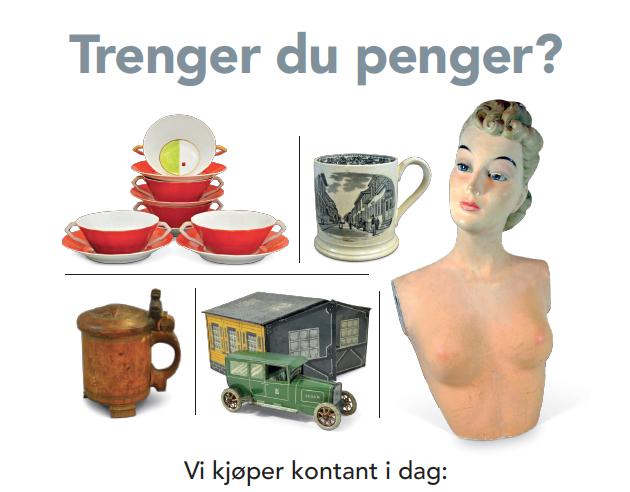 PENGER-2.jpg