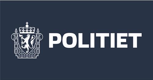 POLITIET.jpg