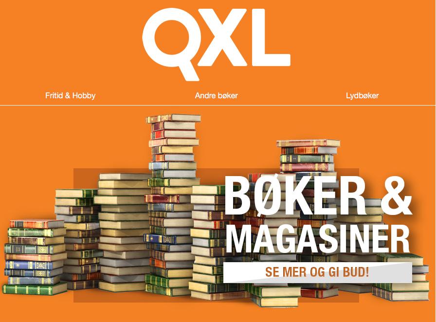QXL.jpg