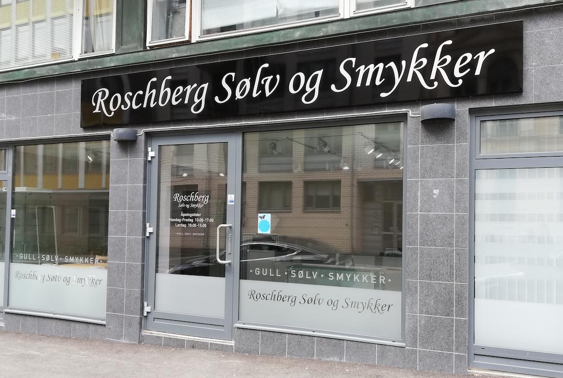ROSCHBERG-FASADE.jpg