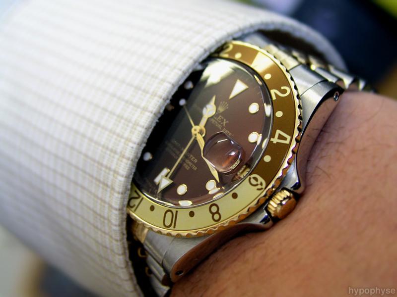 Rolex.suit.jpg