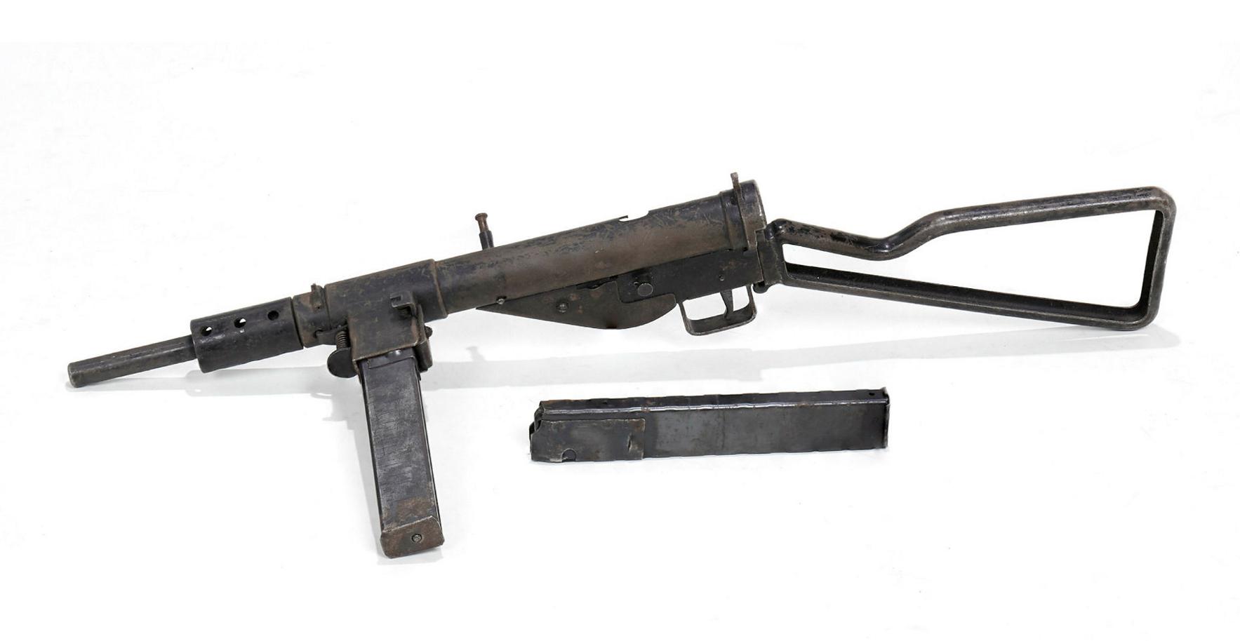 STEN-GUN-3.jpg