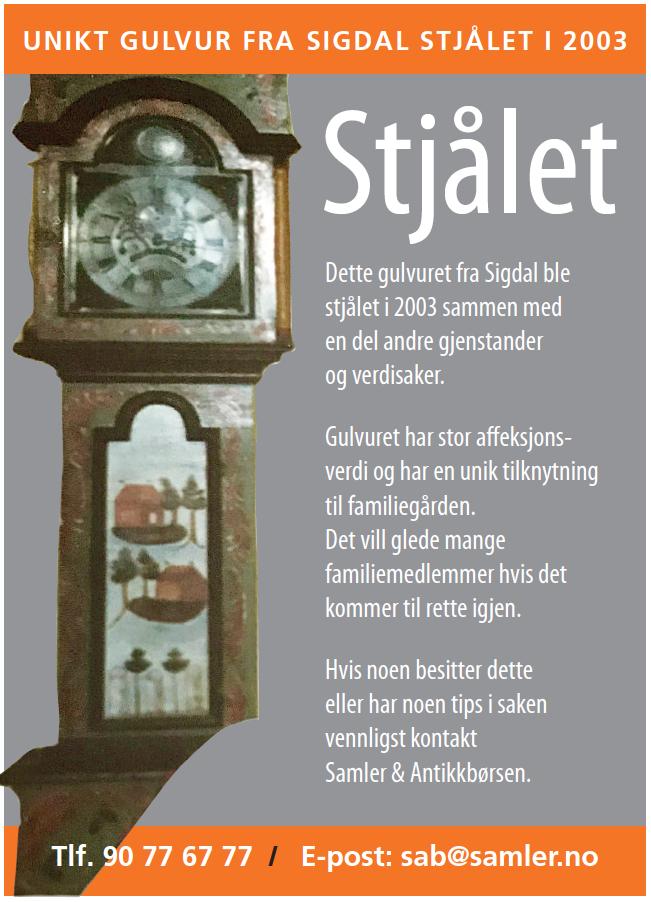 STJALET-I-SIGDAL.jpg