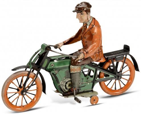 Motorsykkel-Breker-495x400.jpg