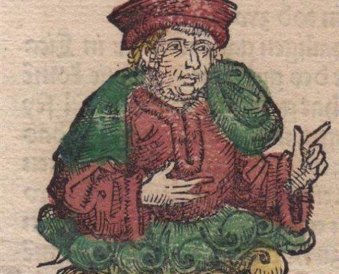 over-500-aar-gammelt-kunstverk-selges-uten-minstepris-495x400.jpg