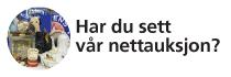 LÅVEN NETT