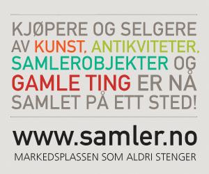 MOBILBANNER SAMLER.NO