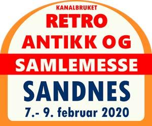 MOBILBANNER SANDNES 2020
