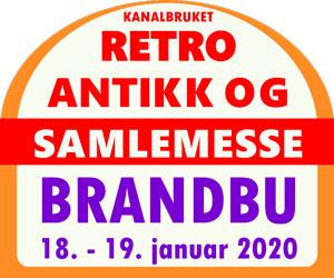MOBIL BRANDBU 2020