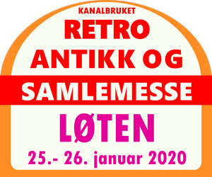 MOBIL LØTEN 2020